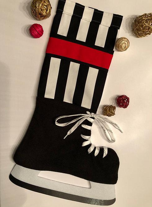 Referee Stocking