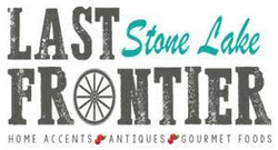 Stone lake frontier