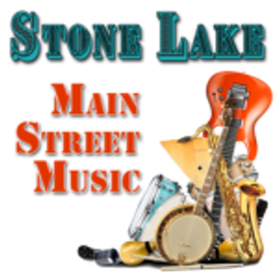 main-street-music-150x150