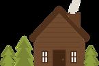 Coco's Lodge
