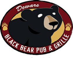 Black Bear Pub & Grille