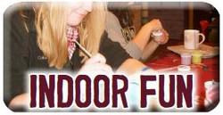 Indoor Fun
