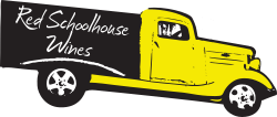 Red Schoolhouse WInes
