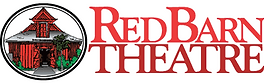 Red Barn Theater, Rice Lake WI