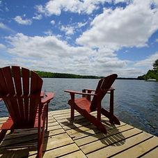 Dock image of long lake.jpg