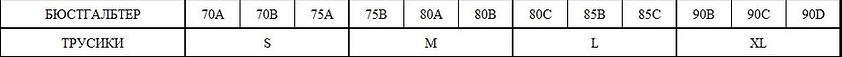 e7ed4c_3518a1c7d51c46acb5374381acfb5559.