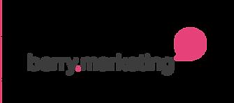 Logo__BM_secondary_2C.png