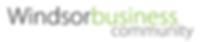 1 WBC_Logo_RGB_72dpi.png