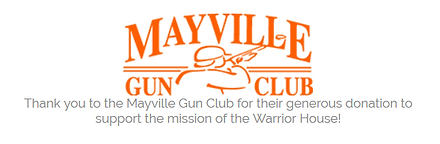 mayville gun.PNG