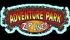 Adventure Park Ziplines Pigeon Forrge
