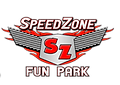 SpeedZone Fun Park Pigeon Forge