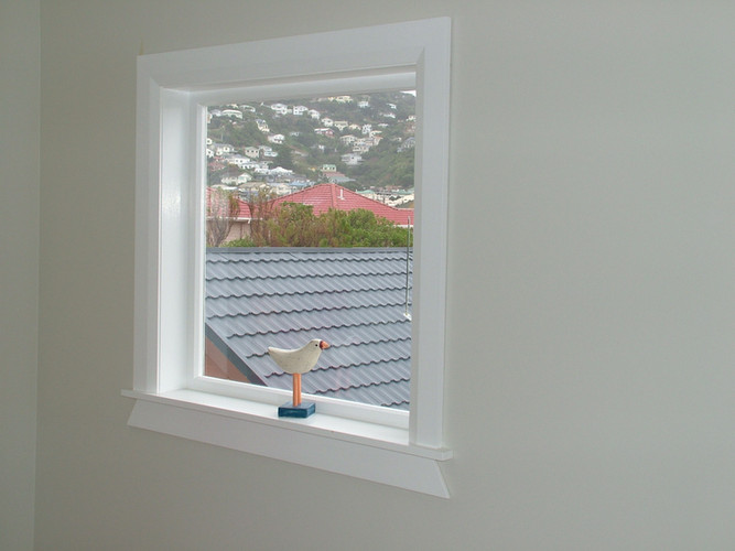 window gallery 3.JPG
