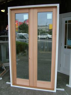 Door Gallery 1.JPG