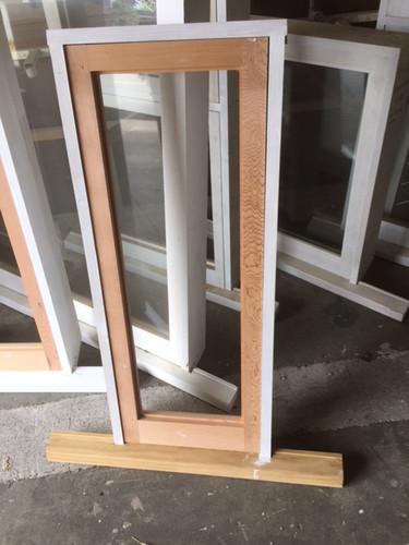 window gallery 5.JPG