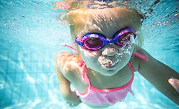 preschoolerswimming_edited.jpg