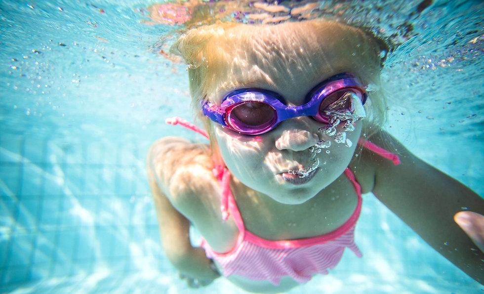 preschoolerswimming_edited.jpg