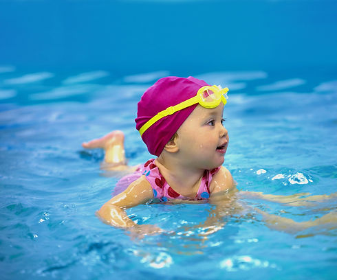 2 year old baby swimming lessons.jpg