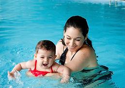1 year old baby swimming.jpg
