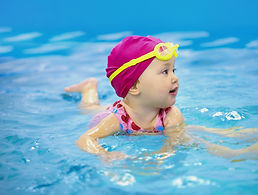 2 year old baby swimming.jpg