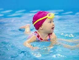 2 year old baby swimming.jpg