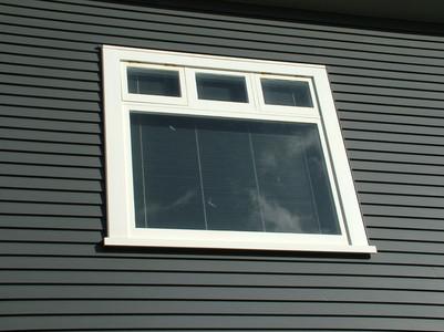 window gallery 2.JPG