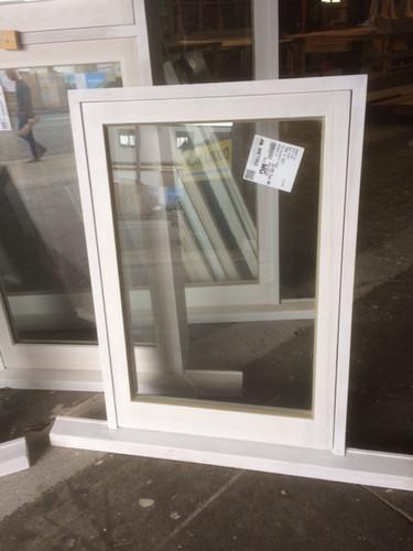 window gallery 4.JPG