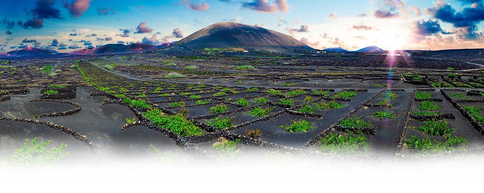Lanzarote baner 2 (1).jpg