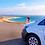 Thumbnail: Wycieczka objazdowa Fuerteventura VIP Tour z południa wyspy