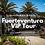 Thumbnail: Wycieczka objazdowa Fuerteventura VIP Tour z północy wyspy