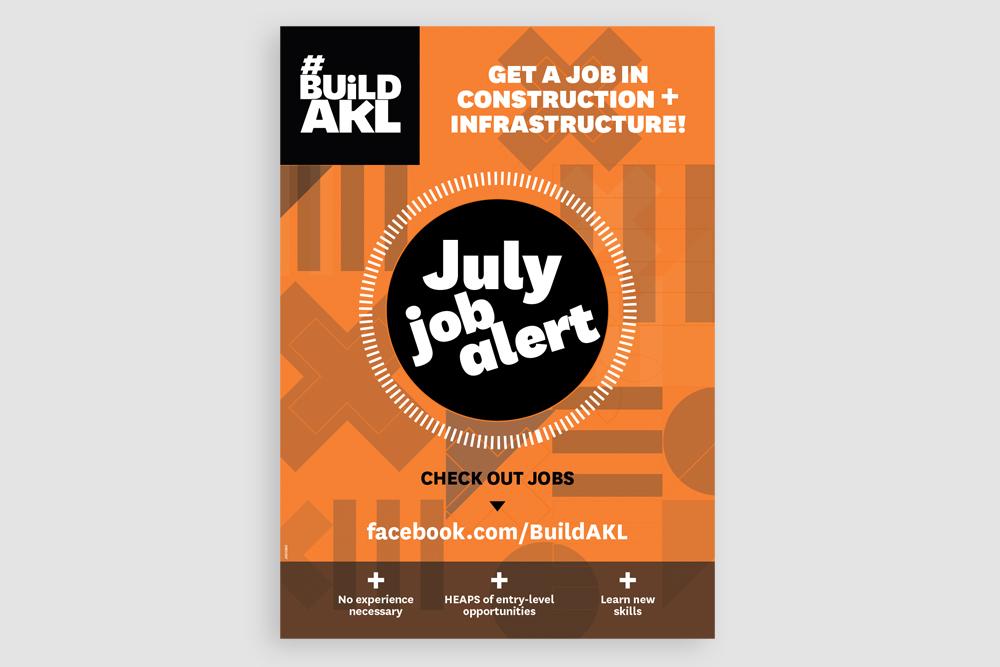 BuildAKL / ATEED