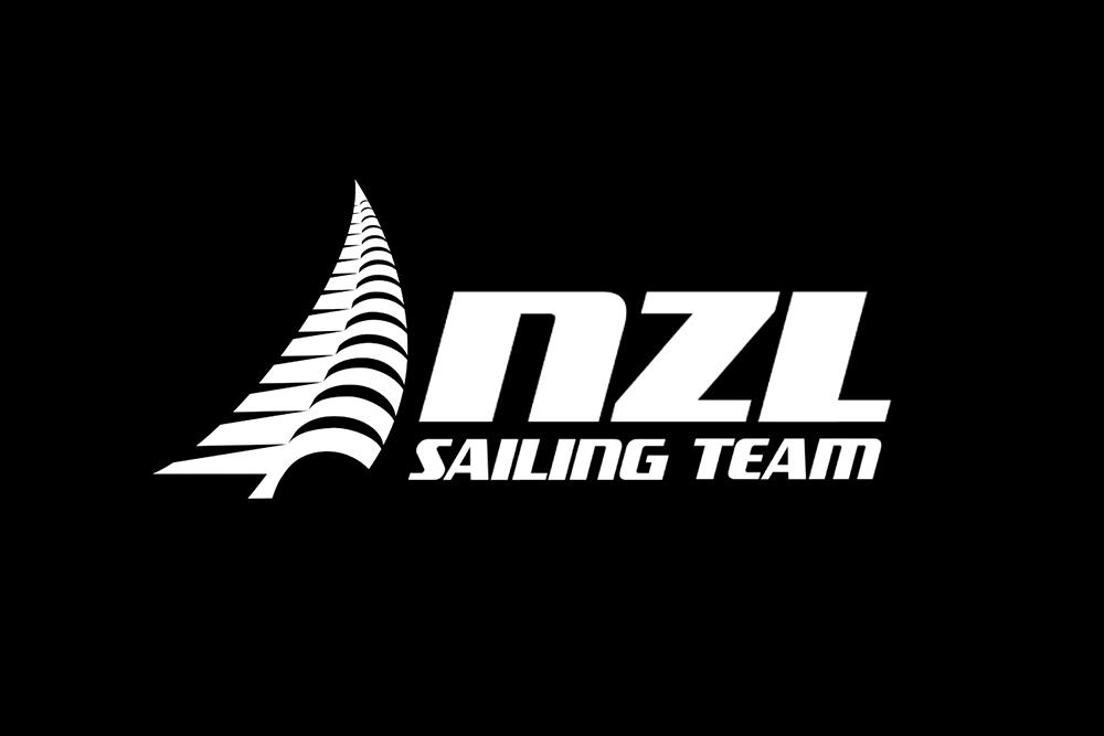 Yachting NZ