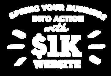 1kwebsite.png