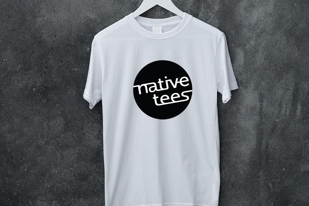 Native Tees