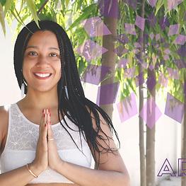 Ari Thao Dien Yoga