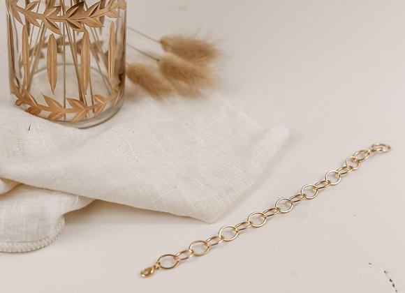 """Bracelet """"Claudia"""""""