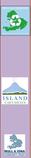 Eco Charter Logo.png