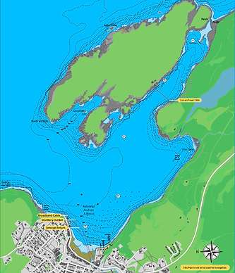 Harbour Seabed_edited.png