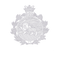 gray lion.png