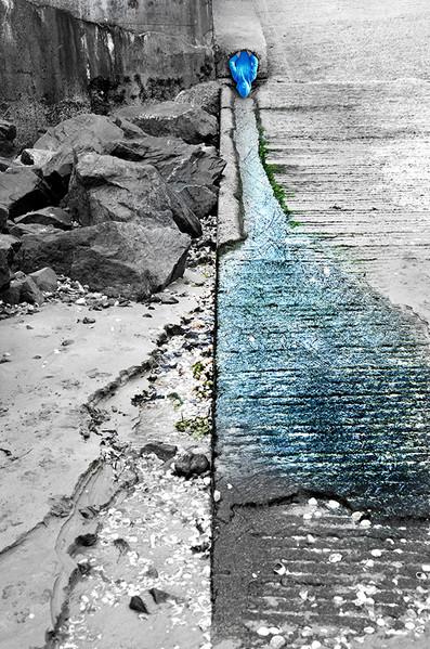 petit_ruisseau_grande_rivière_bd.jpg