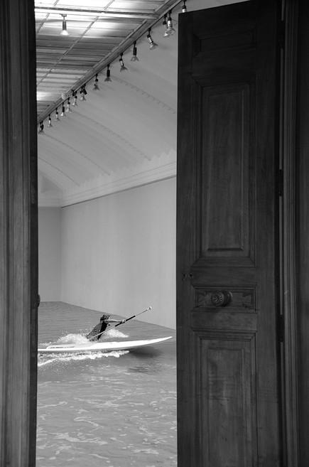 Surfer sur la culture