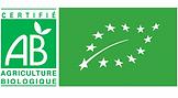 logoab_eurofeuille_biologique.png
