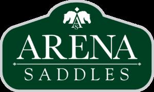 Arena_Saddles_logoL_duogreen-300x179.png