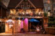 ponte-vecchio-restaurant.jpg