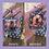 "Thumbnail: Llavero Personalizado ""Foto Instantanea"""