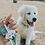 Thumbnail: Paquete Plaquita y llavero precio especial