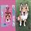 Thumbnail: Plaquita a Semejanza de tu Mascota