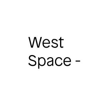 WestSpace_logo.jpg