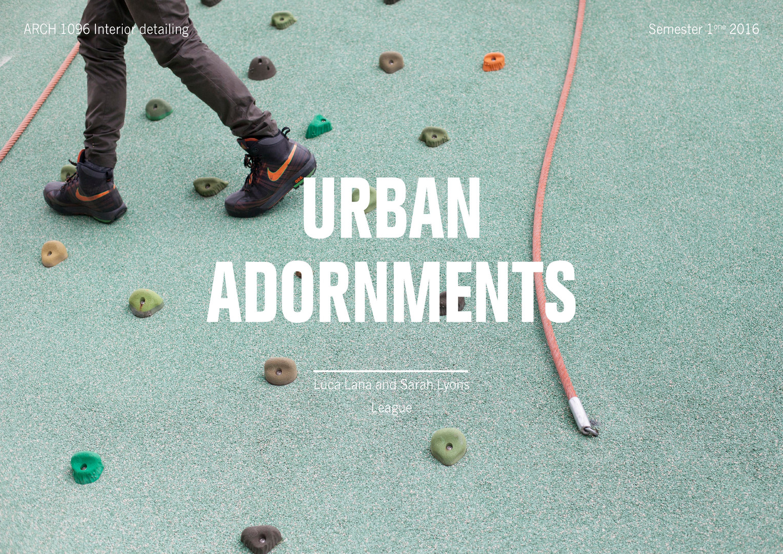 Urban Adornments_Poster.jpg