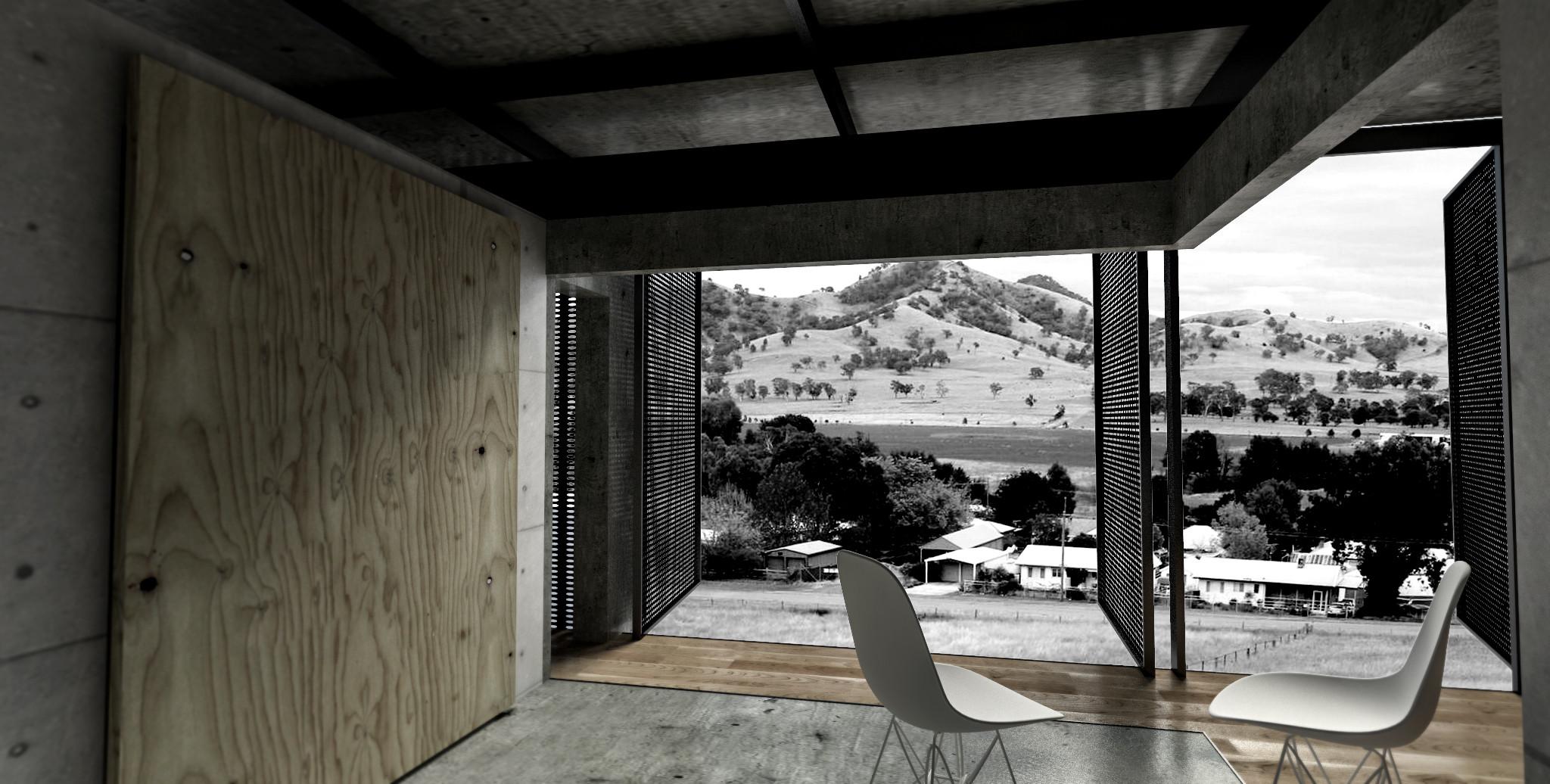 Nundle Interior render 2.jpg