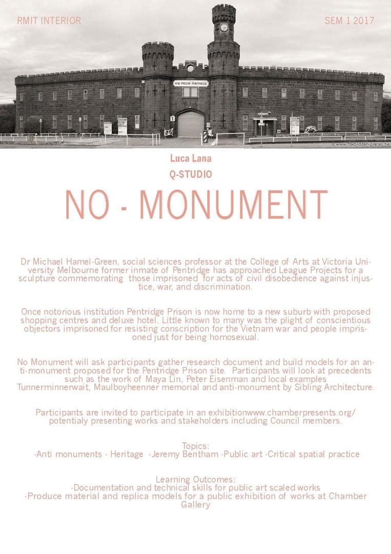 Lana-Luca_No-monument-1.jpg